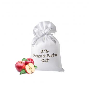 Sachet Cetim 30g Apfelstrudel