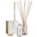 Kit Difusor de Aromas para Ambiente Al Mare Botica de Banho 250 ml