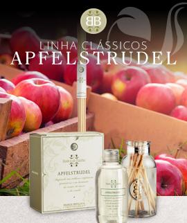 Difusor de Aromas Apfelstrudel