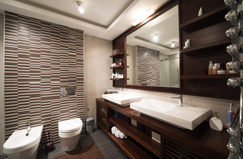 aromas para ambientes banho e lavabo