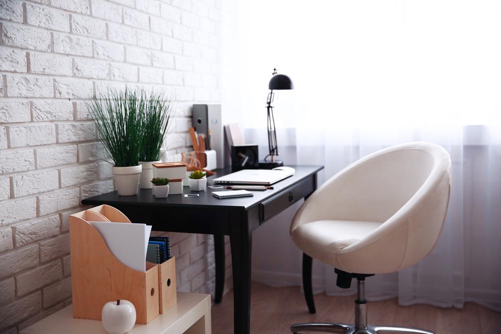 aroma para ambientes empresa escritório
