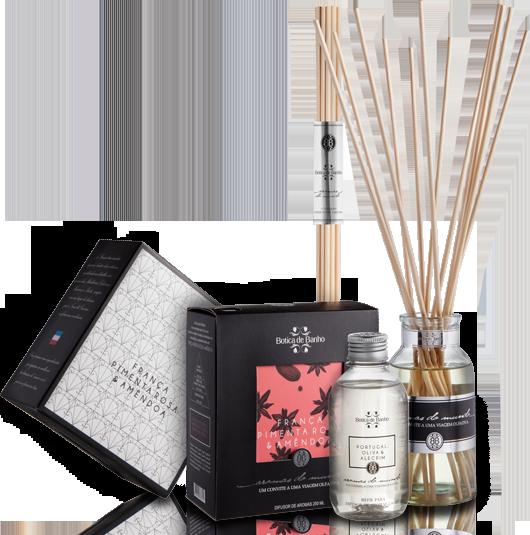 linhas-aromas-itens