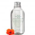 Refil Difusor de Aromas para Ambiente Flores da França Botica de Banho 250 ml